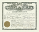 1941-CA Marriage Certificate - Wilson Couch & Margaret Adkins