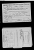 1942-WV World War II Draft Registration - William Henry Setliff