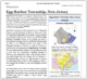 thumb_Egg Harbor Township, NJ-History & Name Variations - Wikipedia.png