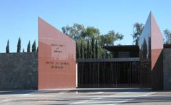 Riverside National Cemetery, Riverside, Riverside Co, CA