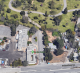 MountainViewCemetery-WoodburyAve-entrance-aerial-view.png